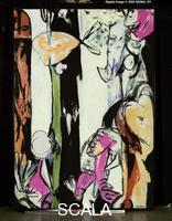 Pollock, Jackson (1912-1956) Easter and the Totem, 1953